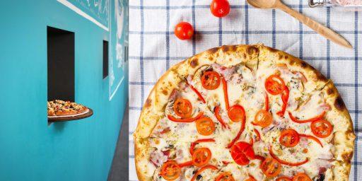 La migliore pizza di Roma: dalla focaccia alla pinsa